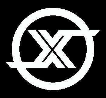 A propos de la société de Corextrusion Group à Lyon (69)