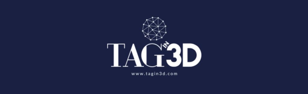 TAGin3D de Corextrusion Group, extrusion de filaments 3D partout en France